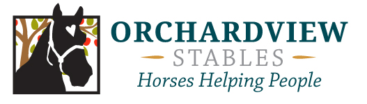 Orchardview Stables